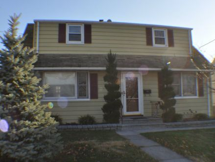Clifton New Jersey Rentals By Owner Houses Apartments