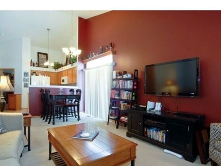 street plano il 60545 1 000 sq ft 2 bedrooms 2 bathrooms
